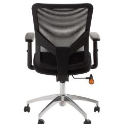 Ergonomic Chair Brisbane Small Patio Table 2 Chairs Office Furniture Store Furnitures