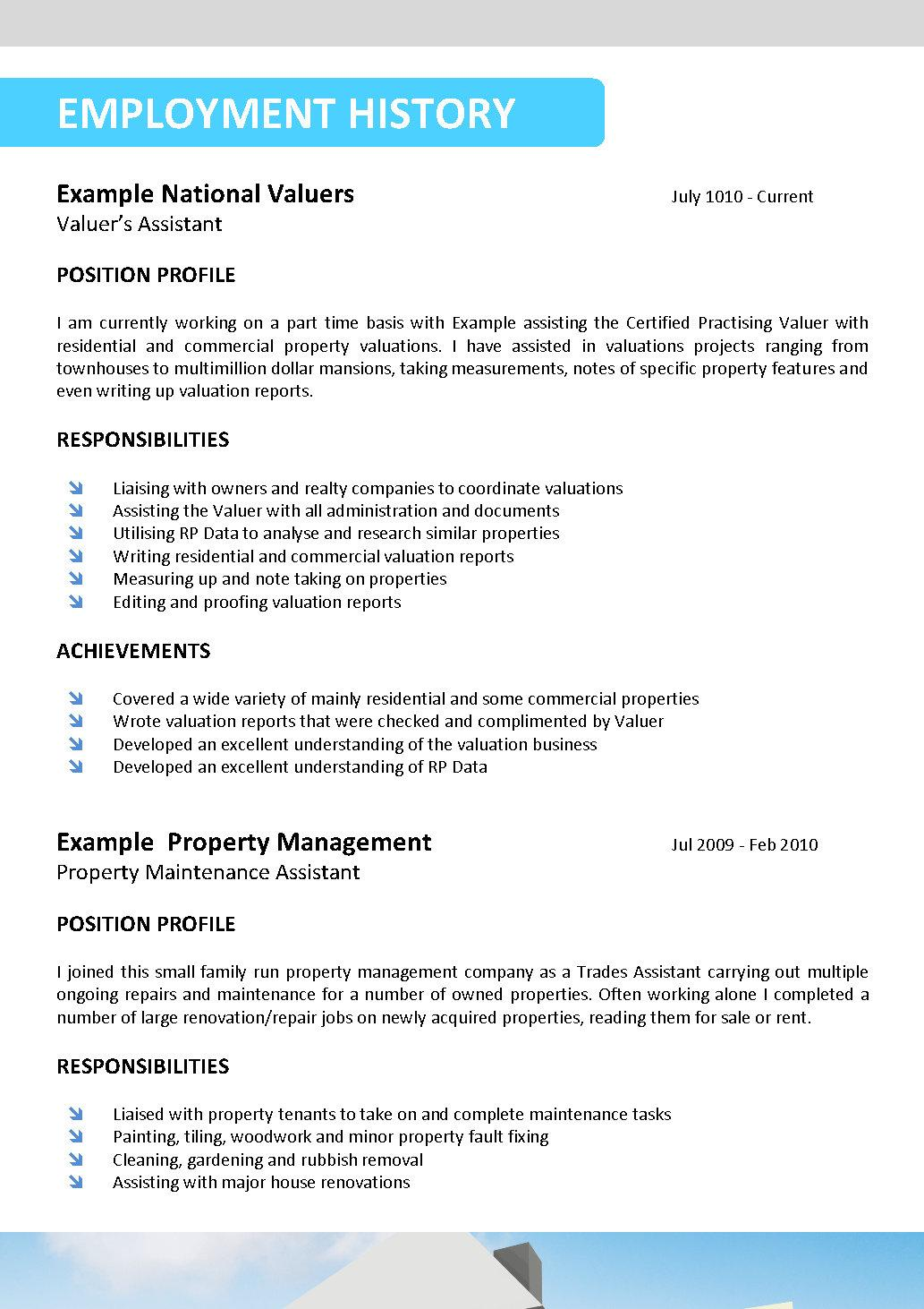 Real Estate Salesperson Resume Sample Real Estate Agent Resume Template 095