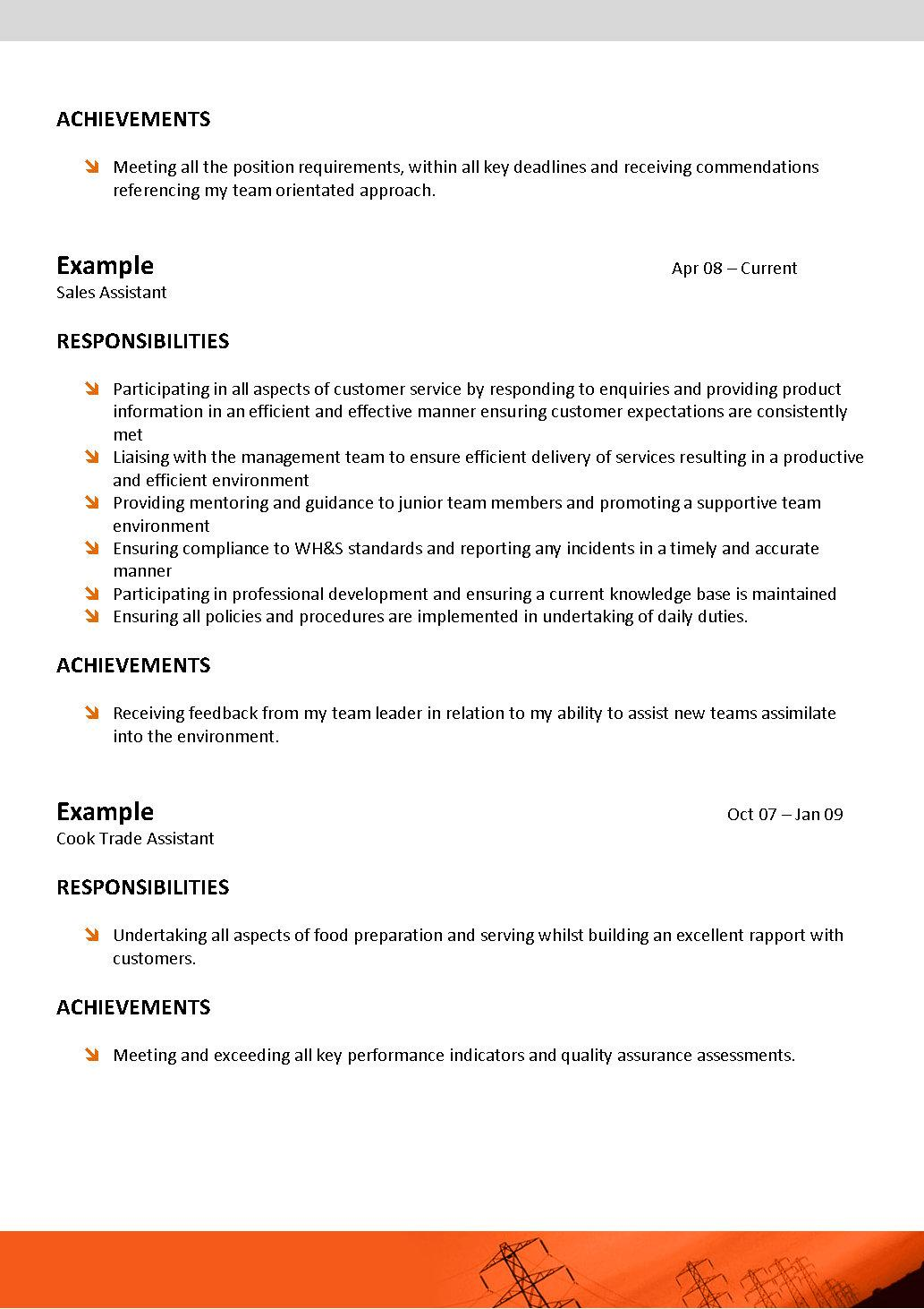 Call Center Sample Resume With No Experience We Can Help With Professional Resume Writing Resume