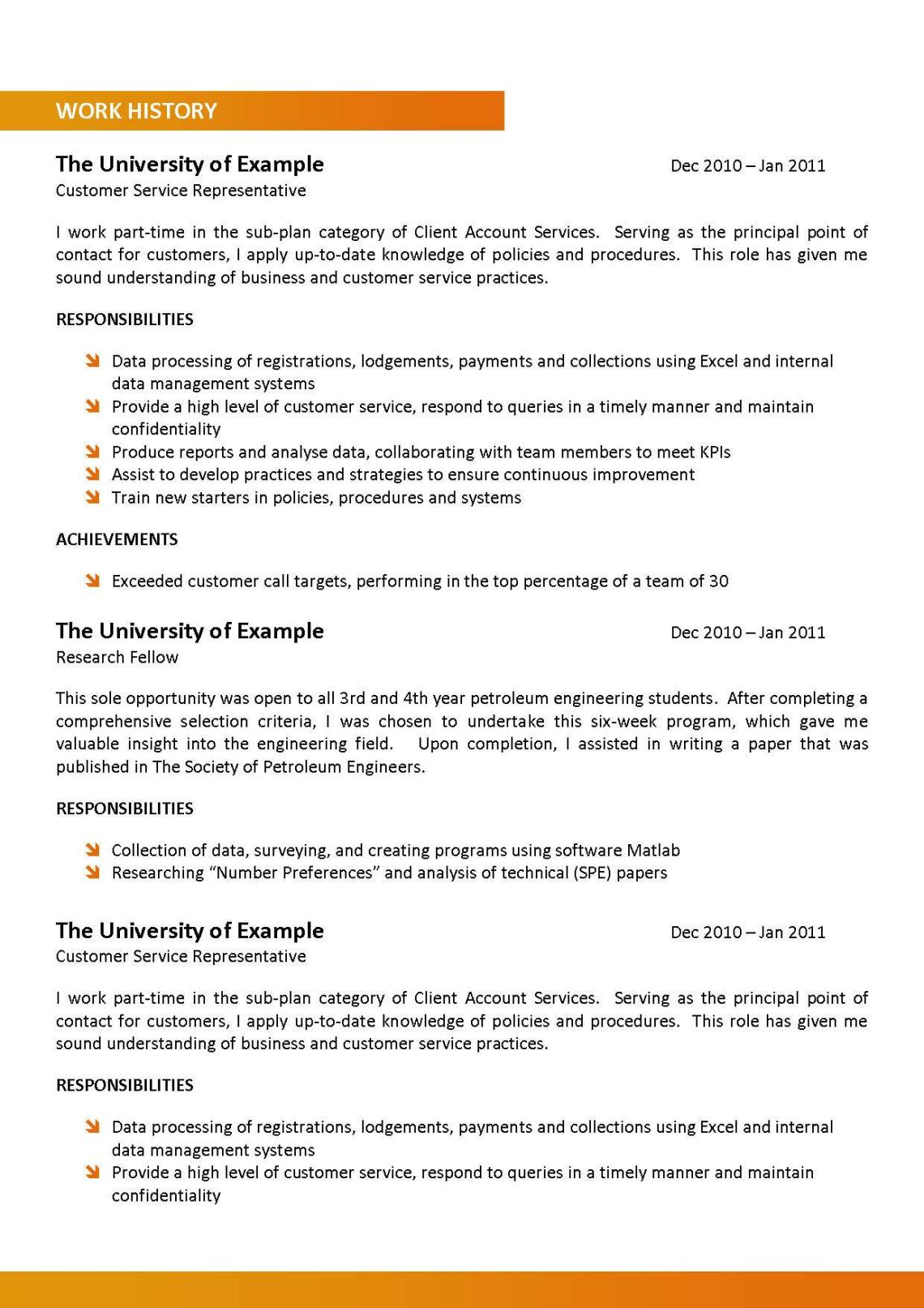 resume Resume Templates For Oil And Gas Industry technology and the diverse learner a guide to classroom practice check out our oil gas resume samples