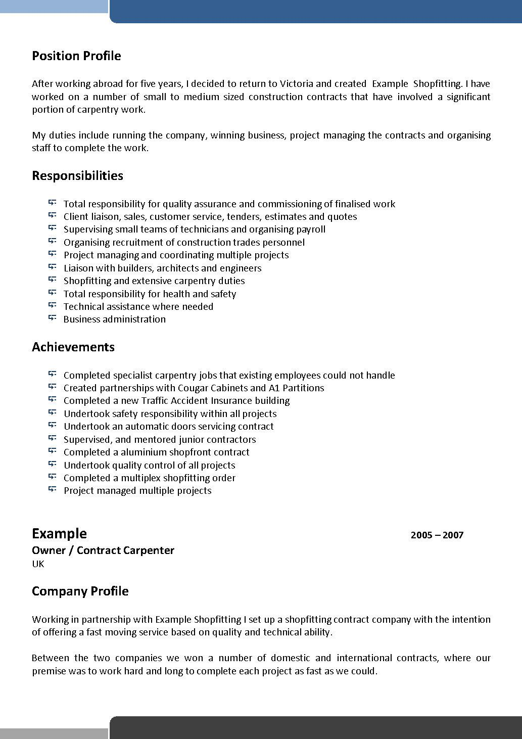 Resume Writing Service Australia We Can Help With Professional Resume Writing Resume