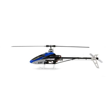 Blade 450 X Flybarless 3D Helicopter, BNF Xtreme Hobby