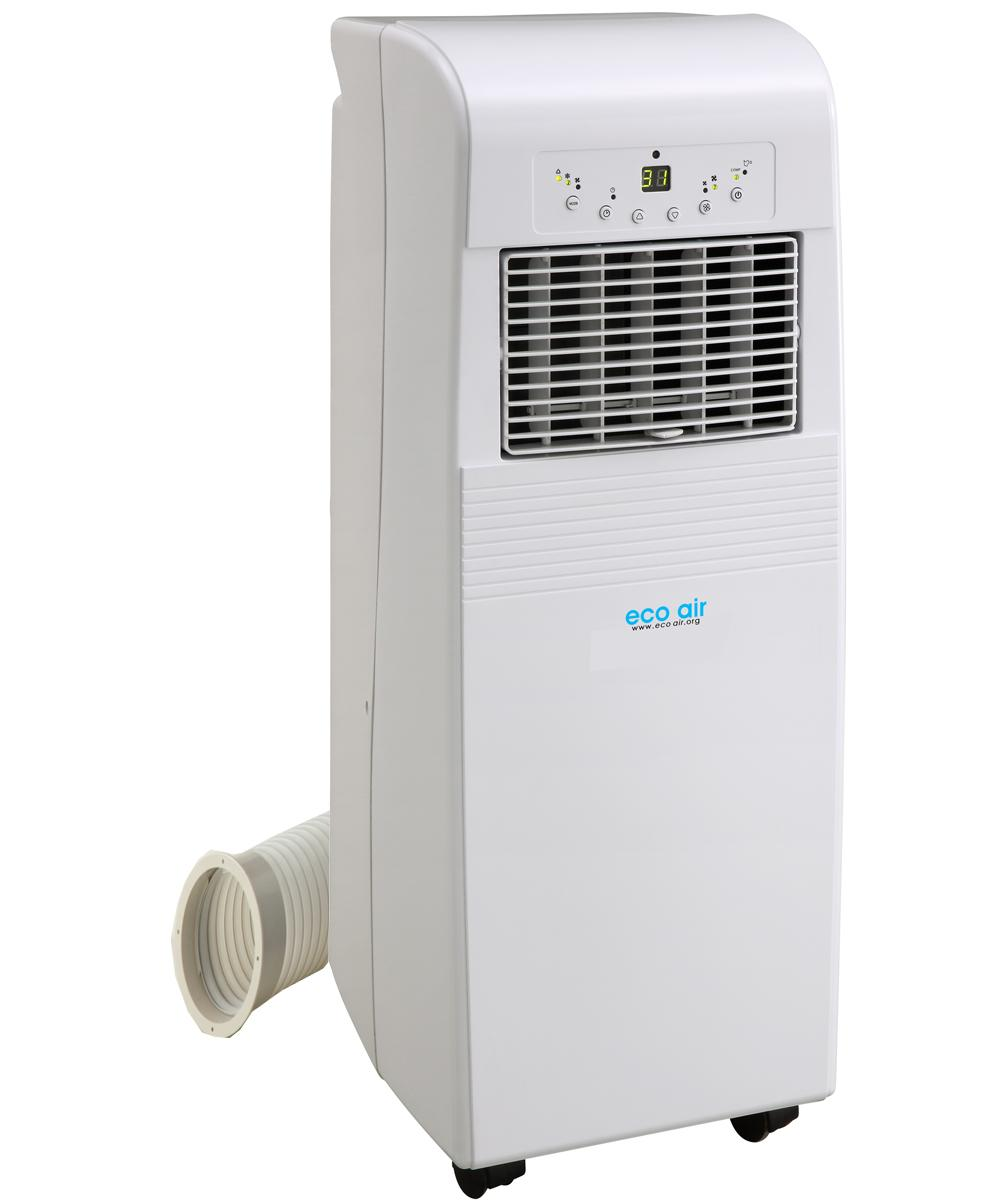 Air Conditioner Pump