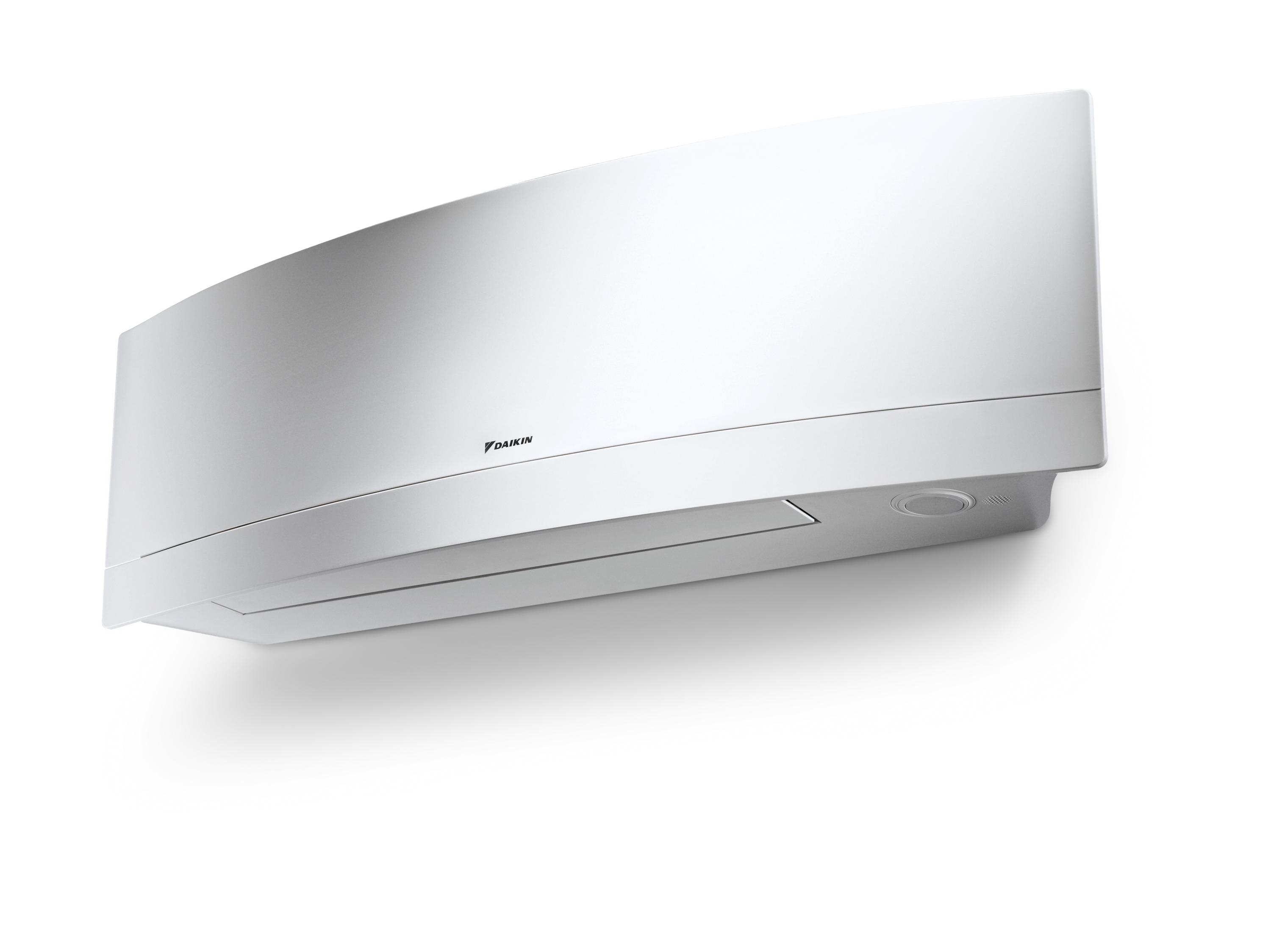 Shop Air Conditioning Units