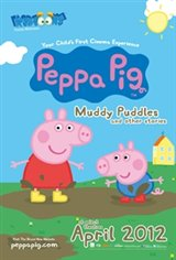 Peppa Pig Cast : peppa, Kidtoons:, Peppa, Movie, Actor, Biographies