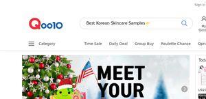 Qoo10 Reviews - 29 Reviews of Qoo10.com | Sitejabber