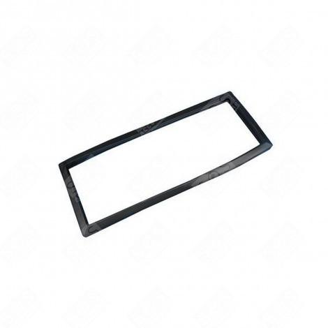 Rear condenser seal BRANDT, FAGOR, THOMSON, VEDETTE 57X0666