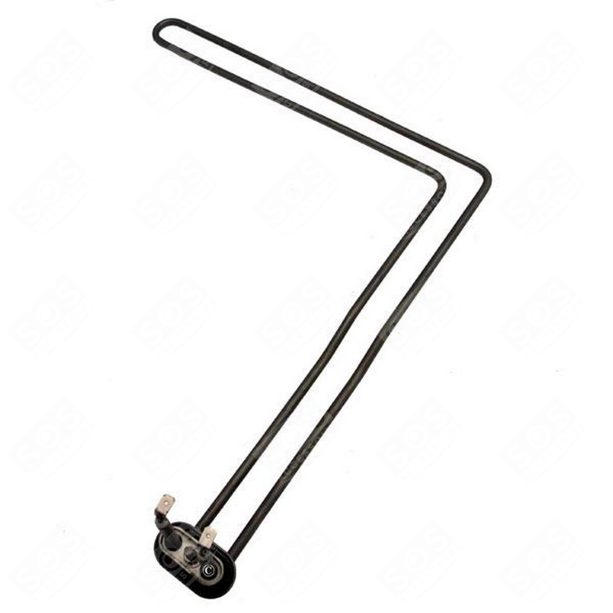 2,000W heating element (inserted electrical element) FAGOR