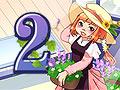 Gioca Flower Design Shop 2