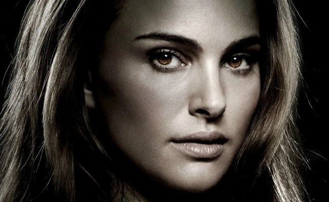 Natalie Portman On Future Marvel Films As Far As I Know