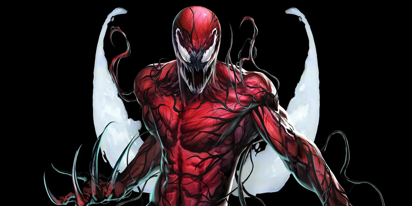 How Carnage Fits Into Sonys Venom Movie  ScreenRant