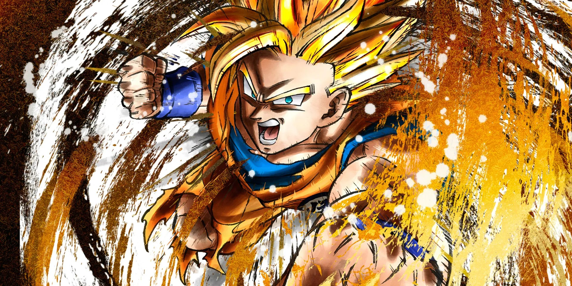 Dragon Ball Fighterz Is 4th Best Selling Game In Series