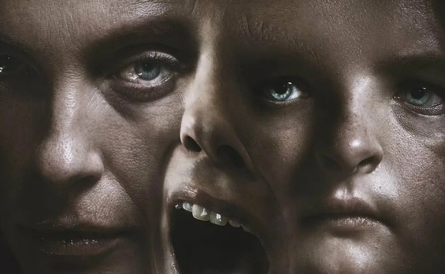 Hereditary Movie Review Screen Rant