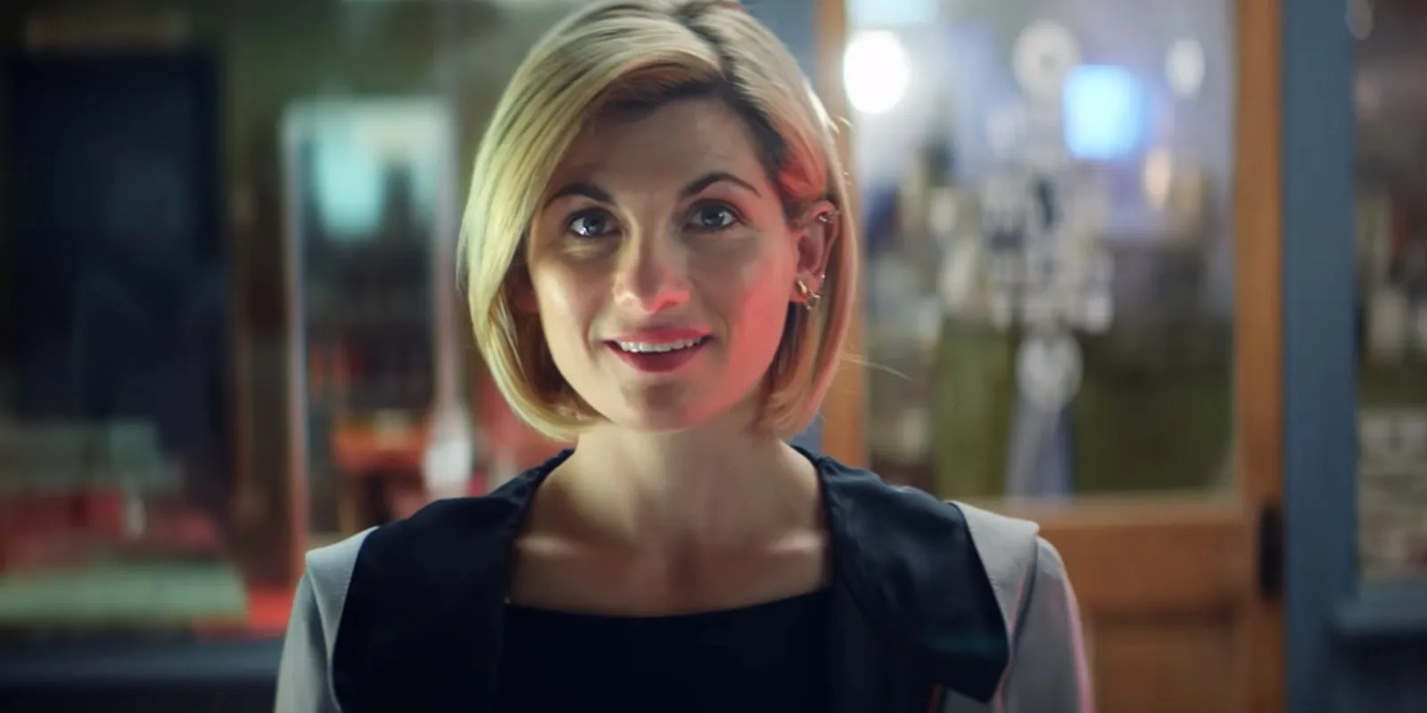 Doctor Who Our Prescription For A Better Series 12