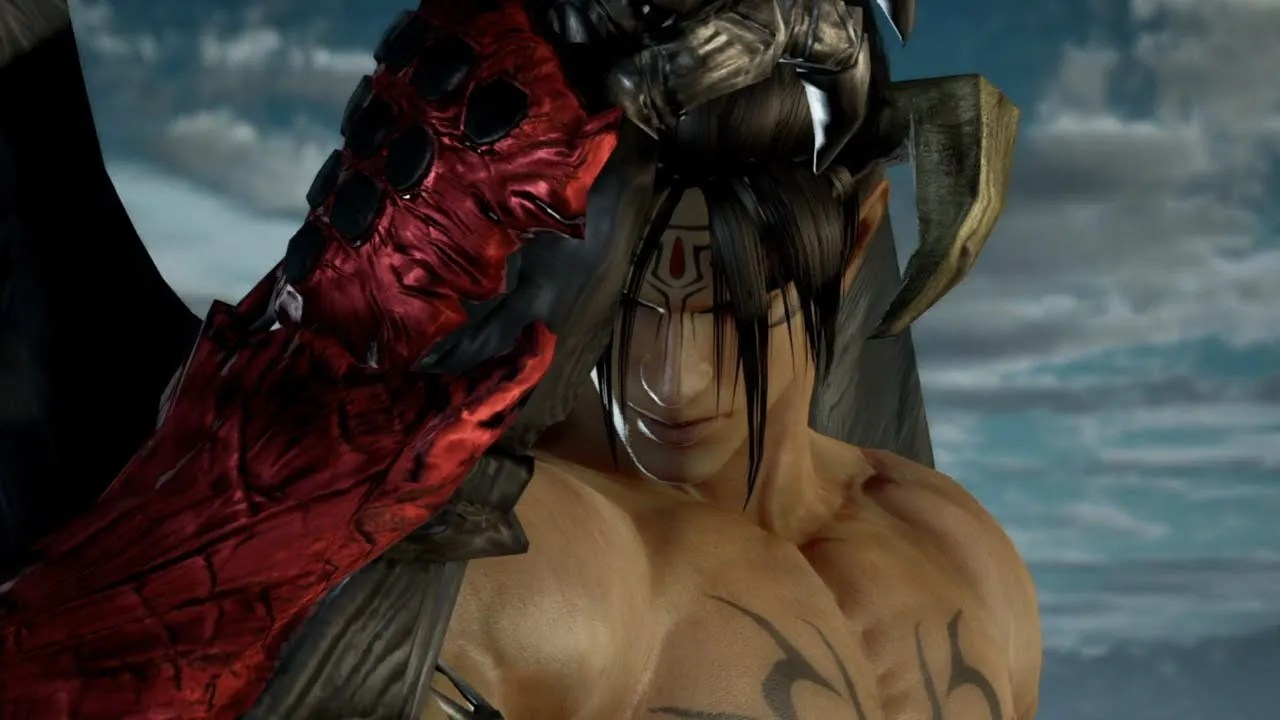 25 Crazy Secret Characters In Video Games And How To Unlock Them