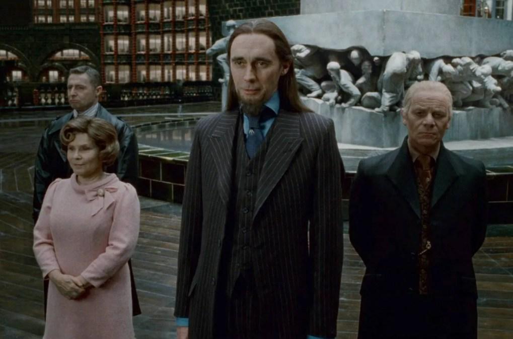 [Image: Harry-Potter-Death-Eaters-Corban-Yaxley....1020&ssl=1]