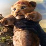 Lion King Trailer Breakdown Live Action To Animation