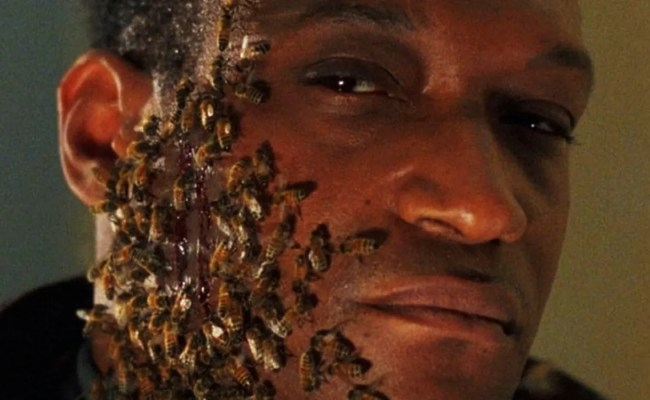Original Candyman Star Tony Todd Wants To Be Involved In