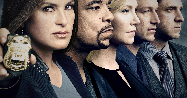 The 10 Best Law Amp Order Svu Episodes