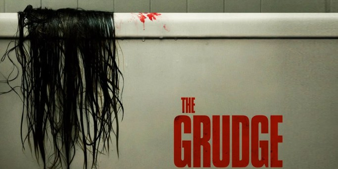 The Grudge 2020 Release Date, Cast & Story Details | Screen Rant