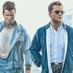 Ford V Ferrari Movie Review Screen Rant
