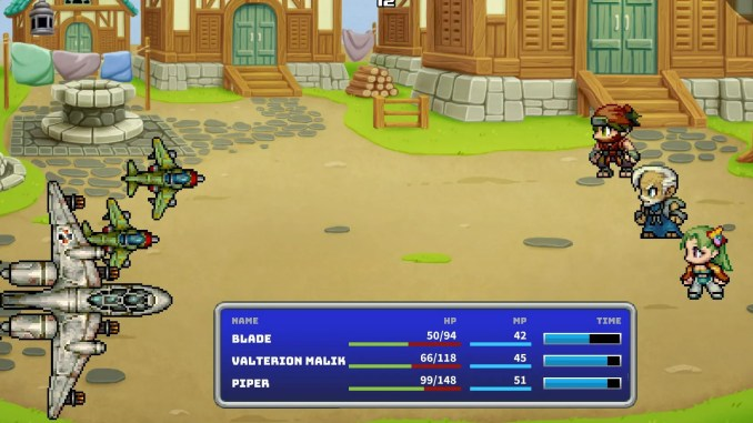 SuperMash Screenshot 2