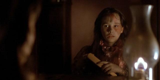 Why Jamie Lloyd Didn't Become Halloween's New Killer