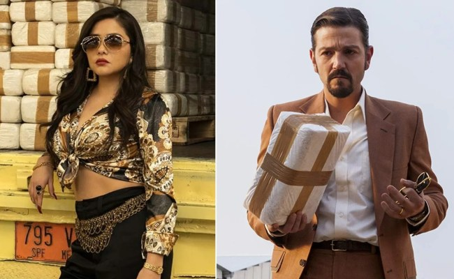 Narcos Mexico Season 2 5 Things We Re Excited About 5