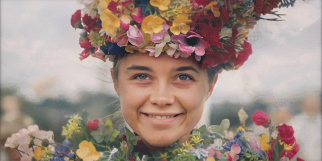 What Midsommar's Ominous Final Shot Really Means For Dani