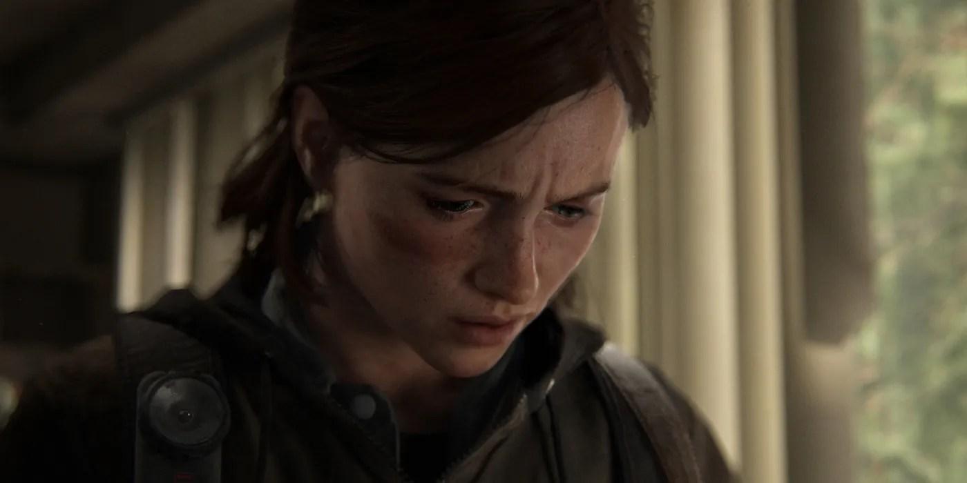 Last of Us Story Recap: Ending & TLOU2 Setup Explained