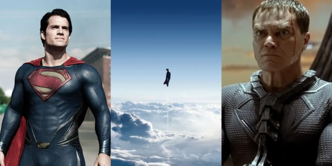 Man Of Steel: 10 Reasons It's Better Than You Remember