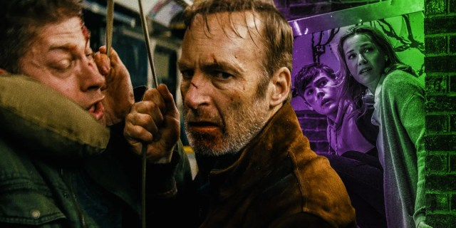 Nobody Ending & Post-Credits Scene Explained: How It Sets Up A Sequel