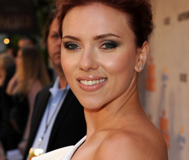 Hacking Suspected Johansson Is Said To Have Contacted The Fbi Because She Believes A Criminal