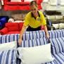 Ikea Showroom To Finally Open In Auckland Stuff Co Nz