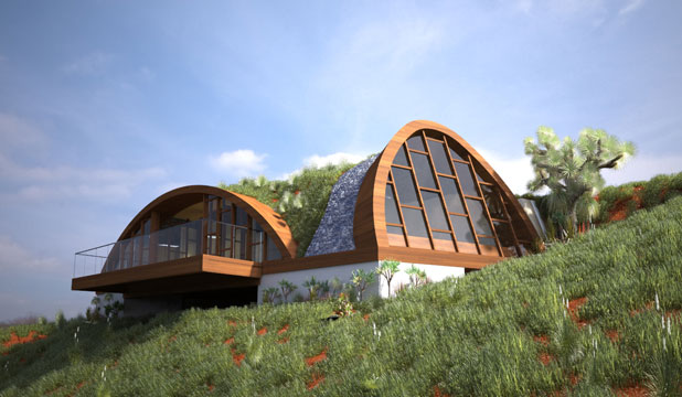 Eco House Plans New Zealand House Home Plans Ideas Picture