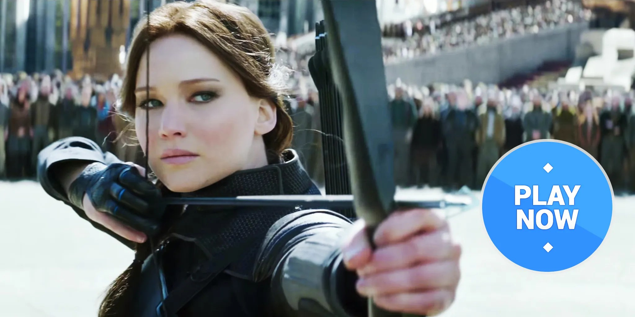 The Ultimate Hunger Games Quiz Only True Katniss Fans Can Beat