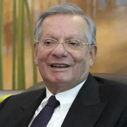 Image result for Juan Fernando Belmont Anderson