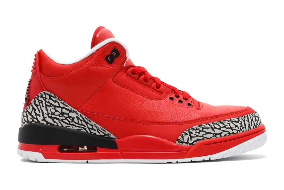 830a1eb7de145c 20 Most Expensive Pairs Of Jordans For Total Sneakerheads (And How ...