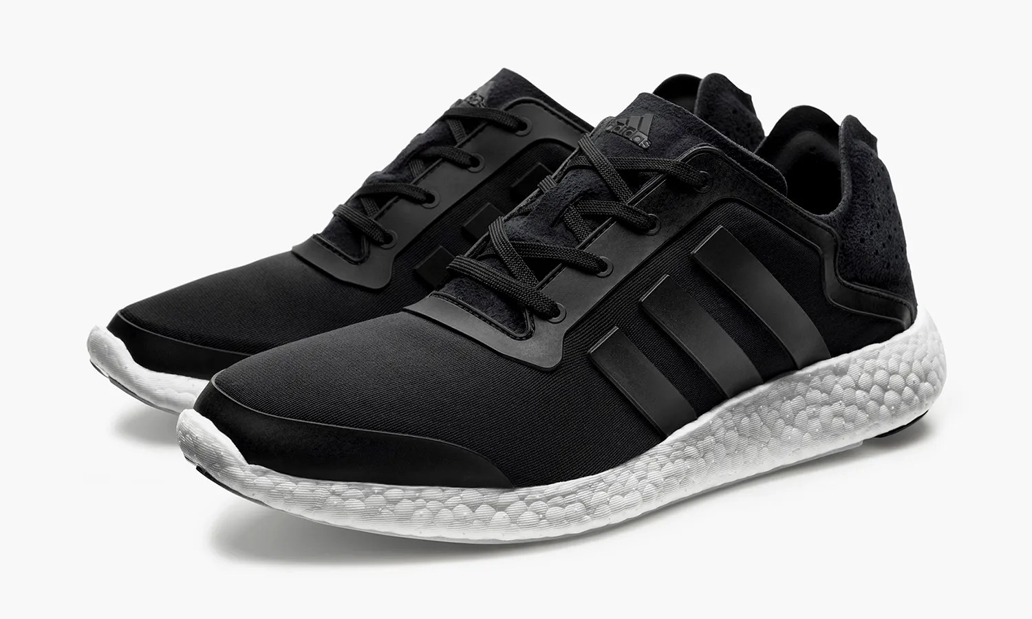 d5c1496e897f The Definitive List Of The Best Sneakers Of The Past 5 Years (And ...