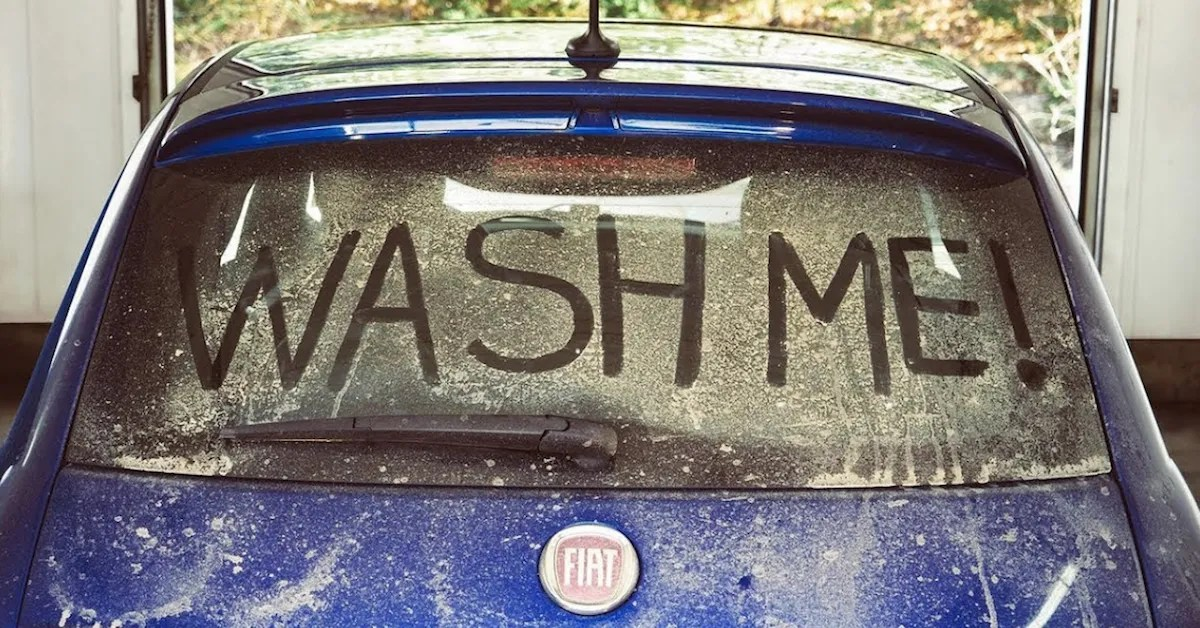 13 Everyday Things That Diminish The Value Of Your Car