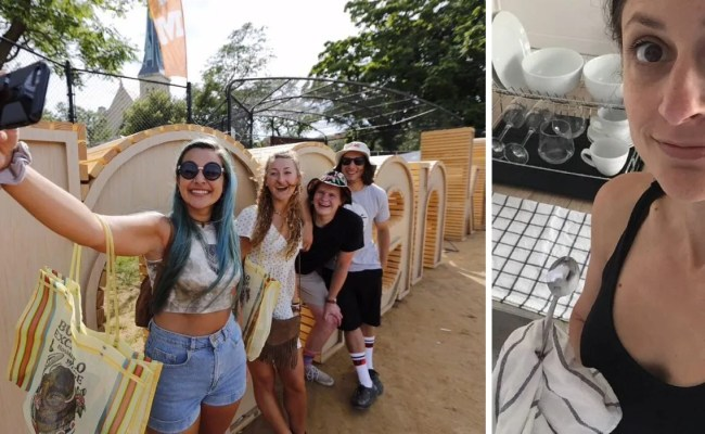20 Things People Do That Airbnb Hosts Can T Stand Thetravel