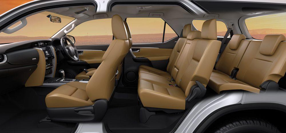 medium resolution of introducing chamois colour interiors