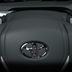 Toyota Yaris Trd India Sportivo Manual Official Site Cruise Control Paddle Shift