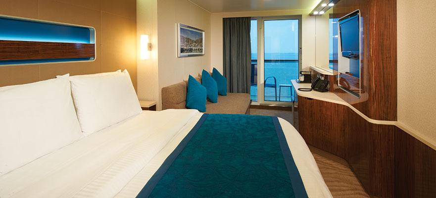 Norwegian Cruise Line  2016 Cruises on Norwegian
