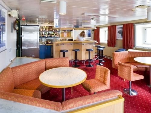 corner lounge suite with sofa bed nz houston dash vs boston breakers sofascore kapitan khlebnikov cruises | quark expeditions ...