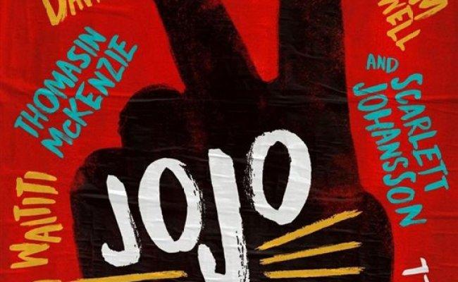 Jojo Rabbit Videos And Trailers Tribute Ca