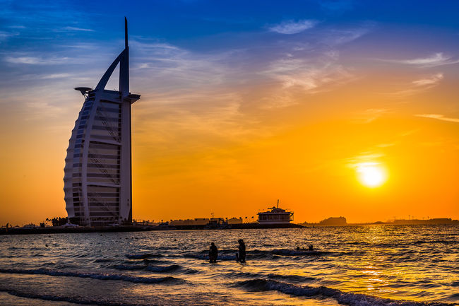 Photos of 14 irresistible images of Dubai that makes you go WOW! 9/15 by Neha Singh