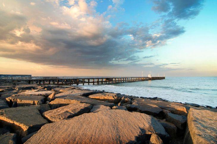 Image result for Pondicherry