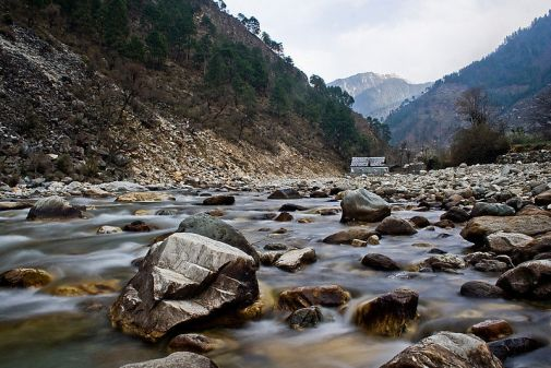 Image result for images of Tirthan Valley