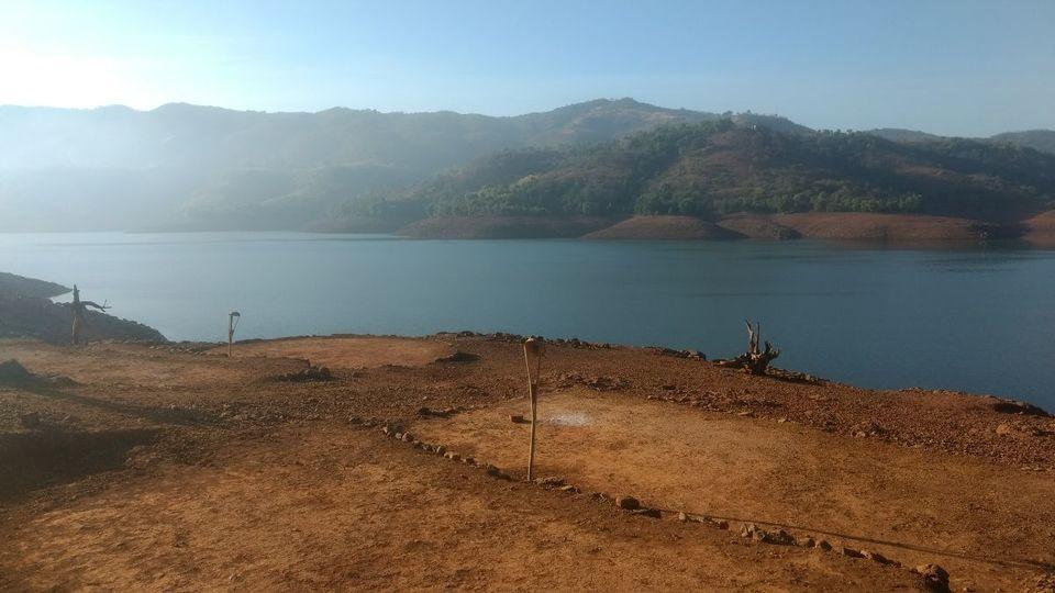 Photo of Eco village | Pune | Weekend gateway | Nature 7/22 by ghumakkad_bandi